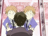 Ouran High School Host Club 41.jpg
